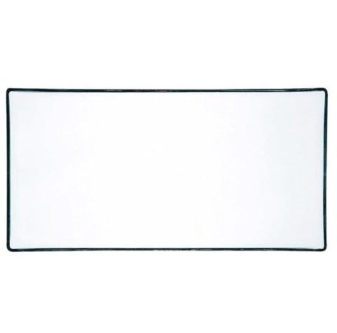 Тарелка прямоугольная, артикул 72276. Серия Serving Pieces