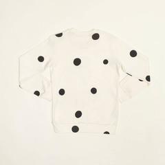 Детская женская пижама E21K-84P101