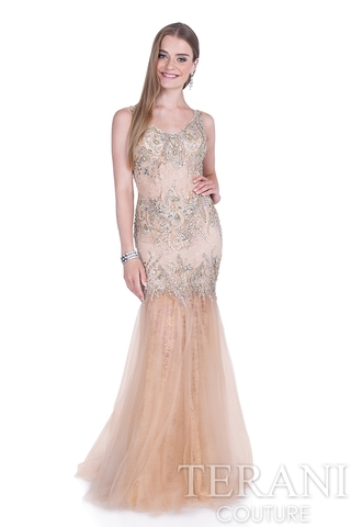 Terani Couture 1611P0216