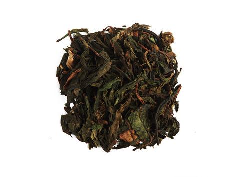 Иван-чай листовой двойной ферментации. Интернет магазин чая