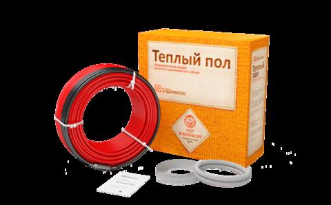 Теплый пол Теплолюкс Warmstad WSS-110