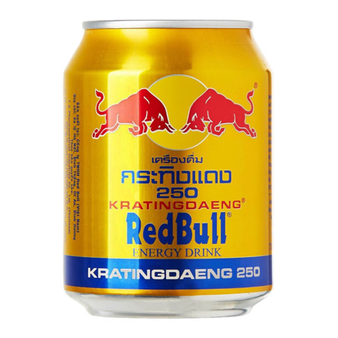 https://static-sl.insales.ru/images/products/1/764/328516348/krating-daeng-red-bull-250ml-800x800.png