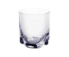 Набор стаканов для виски «Барлайн Трио» 280 мл, фото 1