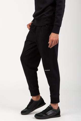 Штаны MICRO BRANDING HWK PANT Calvin Klein Jeans