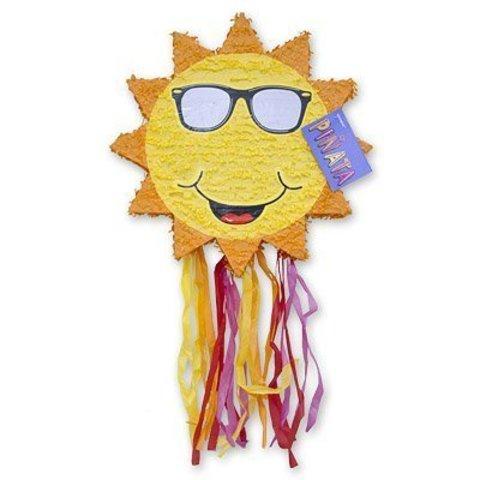 Пиньята Солнце