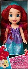 Кукла Ариэль 38 см, Принцесса Диснея