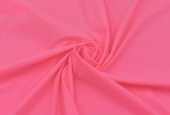 Микрофибра, розовый (яркий, неоновый оттенок), (Арт: MF-024)