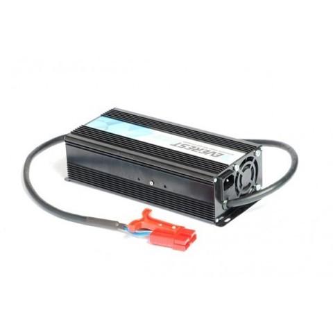Зарядное устройство EVEREST EVE-24-15