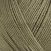 Gazzal Baby Cotton 3464 (Золотая олива)