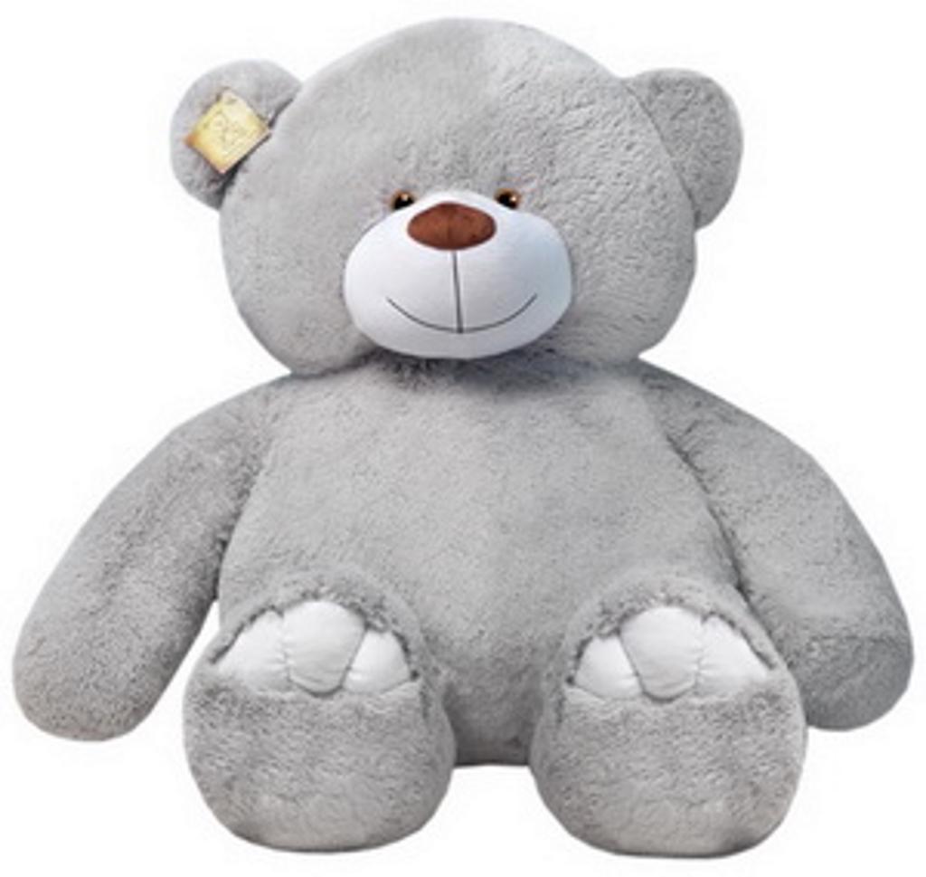 Медведь Юлиан 150 см