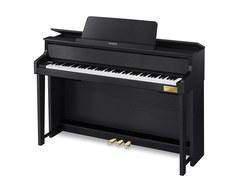 Цифровые пианино Casio GP-300