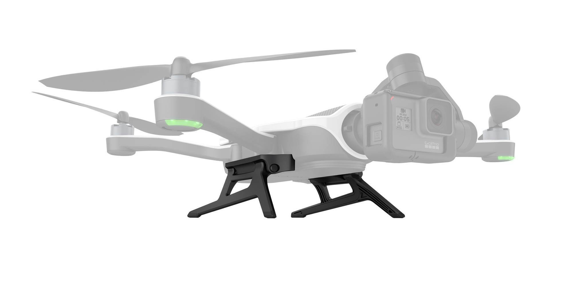 Шасси для квадрокоптера GoPro Karma Replacement Landing Gear (RQSGR-001)