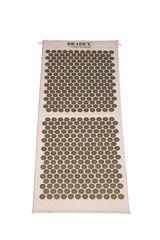 Акупунктурный коврик Нирвана (130х48)