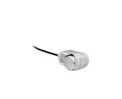 Ручной инструмент для Косметологический аппарат ES-R8 NEW (3в1)