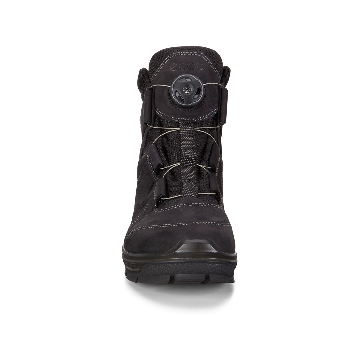 Ботинки ECCO (854644-51052)