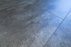 Кварц виниловый ламинат Fine Floor 1445 Stone Дюранго