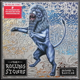 The Rolling Stones / Bridges To Babylon (2LP)