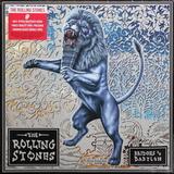 The Rolling Stones / Bridges To Babylon (2LP)