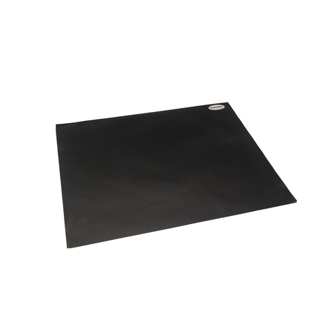 Тефлоновый коврик для гриля, Wolmex WVC1511