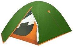 Палатка WoodLand Tour 3 0030747