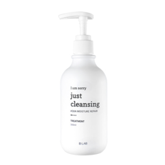 Средство для волос B-LAB I Am Sorry Just Cleansing Tretment 300ml