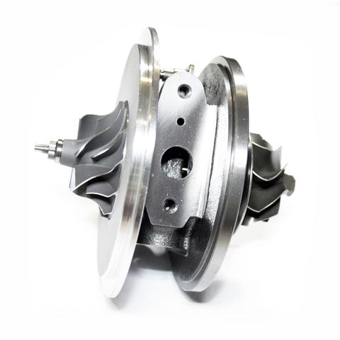 Картридж турбины GT2056V Ниссан Патфайндер / Навара 2,5 YD25 174 л.с. 14411-EB300
