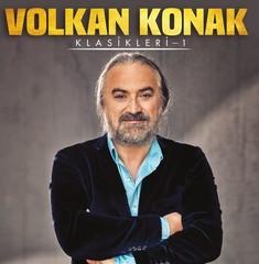 Klasikleri 1 - Volkan Konak