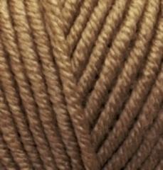 137 (Табачно коричневый)