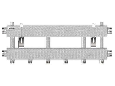 MK-150-3x25 (до 150 кВт, 2 магистр. подкл. G 1?