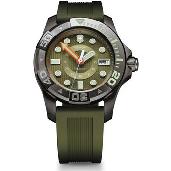 Часы Victorinox (241560)