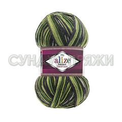 Alize SUPERWASH 2696
