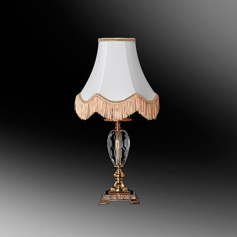 Настольная лампа 24-20М/8923