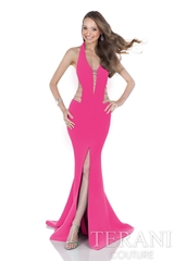 Terani Couture 1611P0214