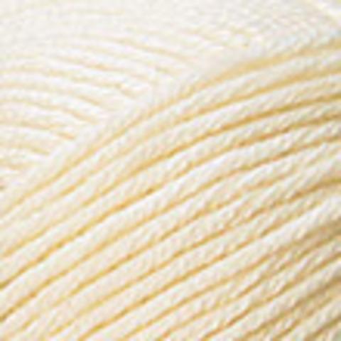 Купить Пряжа Nako Calico Код цвета 481   Интернет-магазин пряжи «Пряха»
