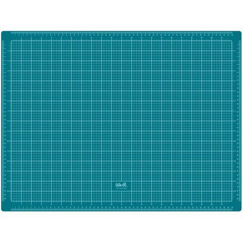 Коврик для резки We R Memory Craft Surfaces Cutting Mat 46х61см