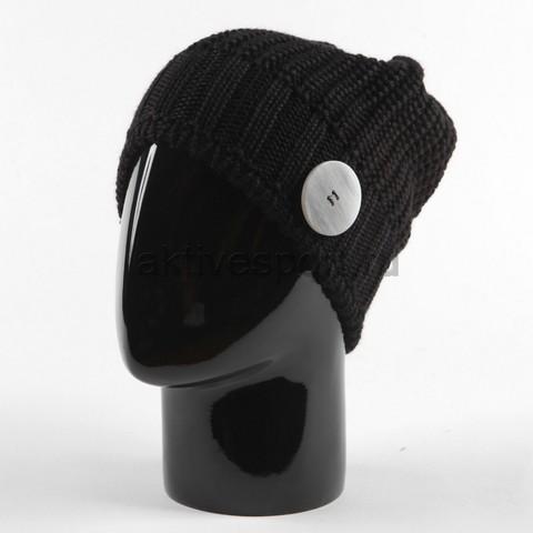 Картинка шапка-бини Eisbar nino os 009 - 1