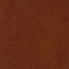 Искусственная кожа King orange (Кинг орандж)