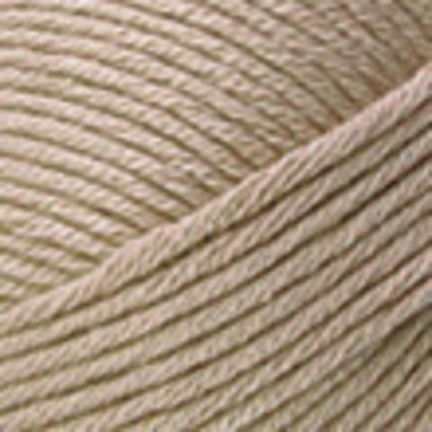 Купить Пряжа Nako Calico Код цвета 974 | Интернет-магазин пряжи «Пряха»
