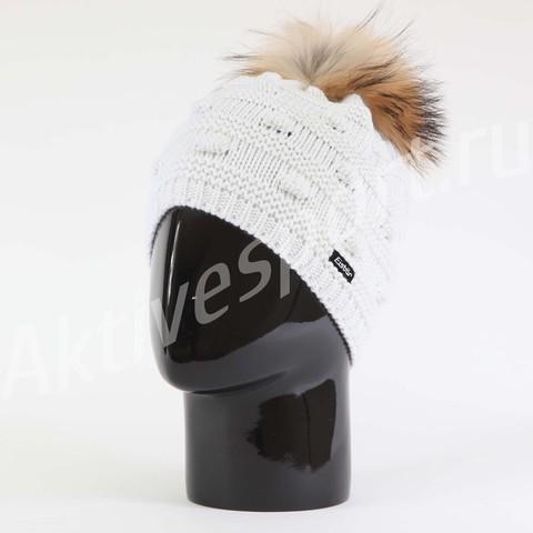 Картинка шапка Eisbar joy fur 100 - 1