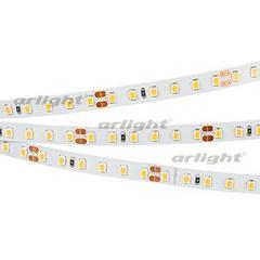 Лента RT 2-5000 24V SUN Warm2700 2x (2835, 120 LED/m, LUX)
