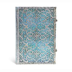 Maya Blue 240 pages