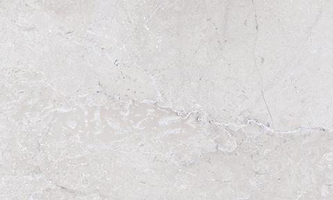 Плитка настенная Elegance beige wall 01 300х500