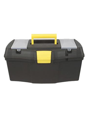 Ящик для инструмента 41 х 22 х 19 см KniknakTech 16