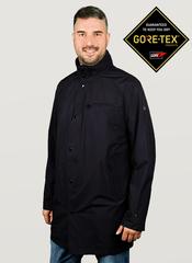 Куртка-плащ Pierre Cardin 4622-3000-70470