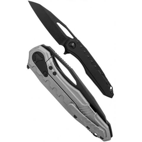 Нож Microtech Sigil MK6 196-1DLCT
