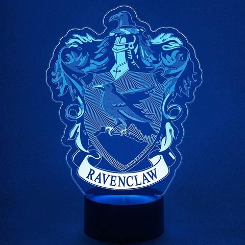 Когтевран - Ravenclaw (Гарри Поттер)