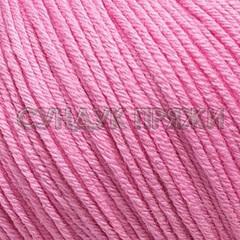 3468 (Розовый пони)