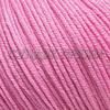 Gazzal Baby Cotton 3468 (Розовый пони)