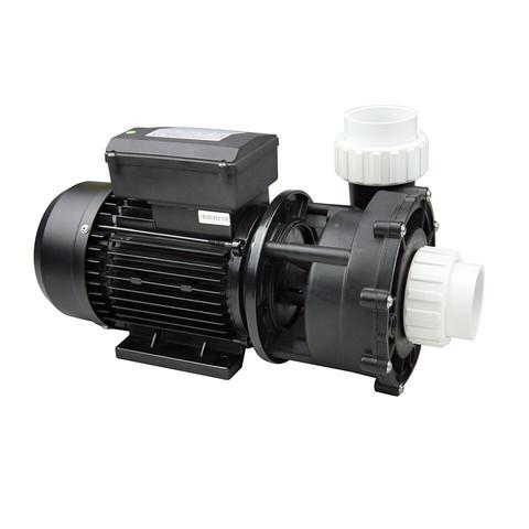 Насос Aquaviva LX LP200T (380В, 27 м3/ч, 2HP) / 15060