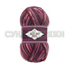 Alize SUPERWASH 2698
